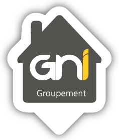 GNIMMO - Terre d'argence immobilier